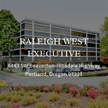 Raleigh West